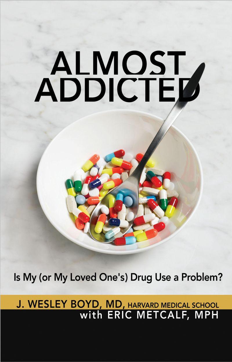 Almost-addicted
