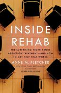 Inside_Rehab