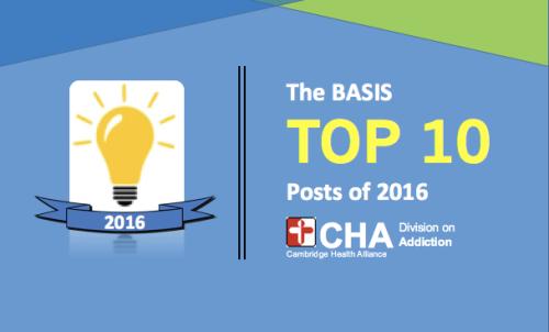 TheBASIS_TOP10_2016
