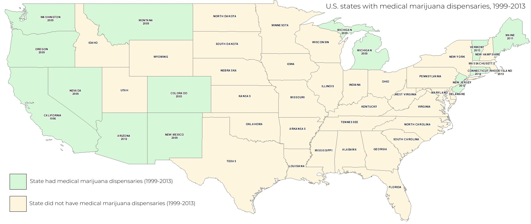 Map_MMJ_dispensaries_1999_2013_5_jpeg
