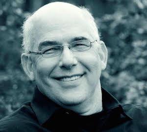 Dr.-David-Greenfield