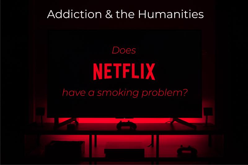 NetflixBASIS
