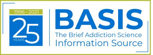 BASIS25_Typepad