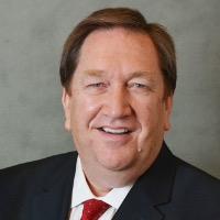 Sept 9. John McGahan